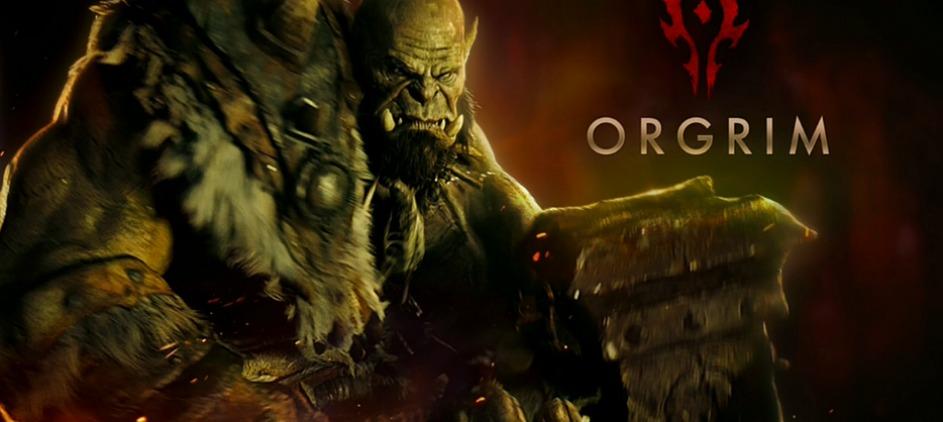 warcraft-3d-hore-orgrim-poster