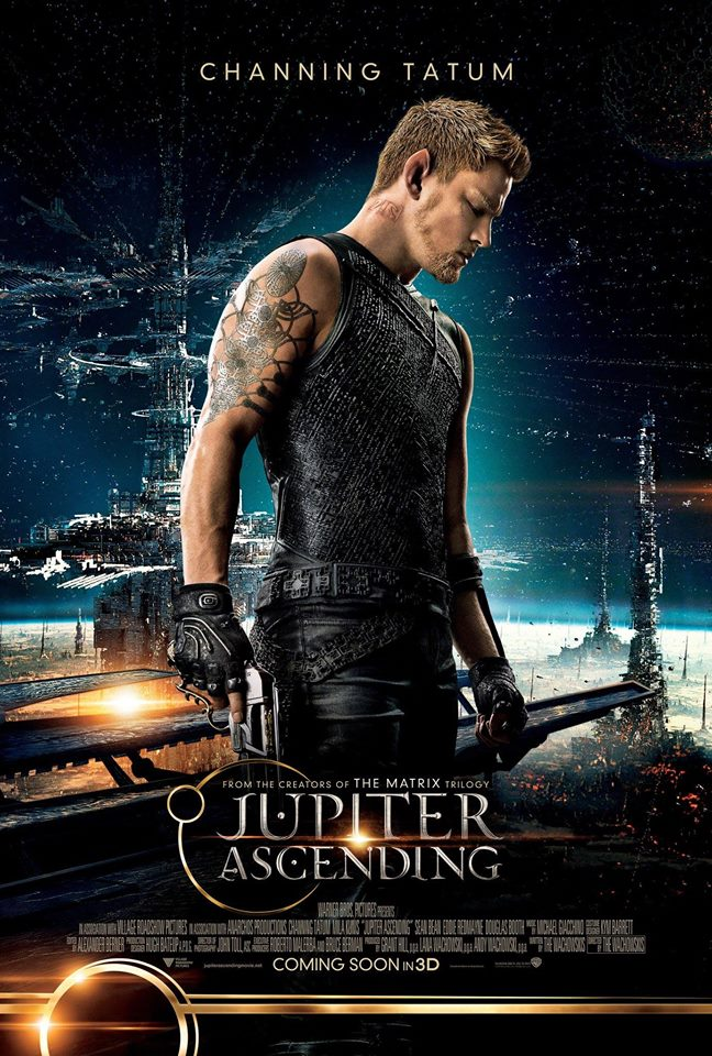 jupiter-ascending-3d-charakterposter-channing-tatum