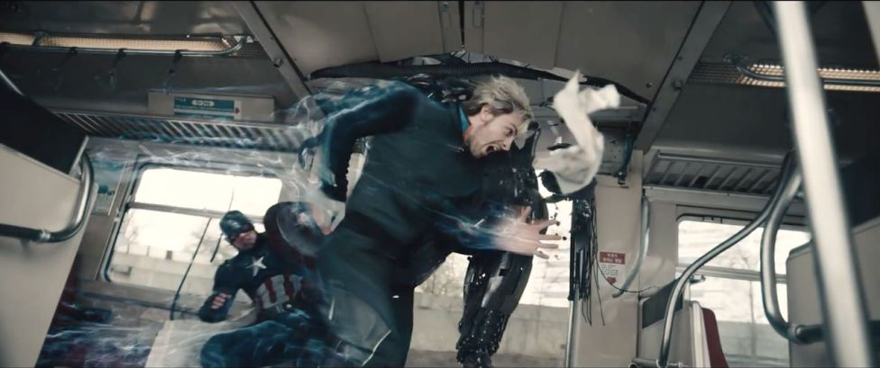 avengers-age-of-ultron-ed-quicksilver-cap