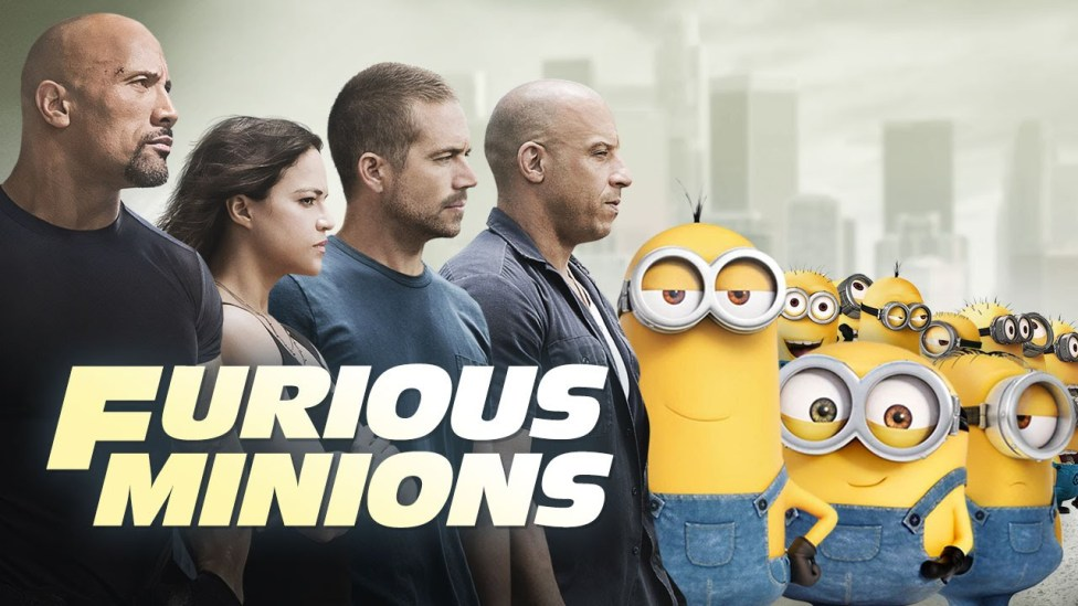 furious-minions-cover