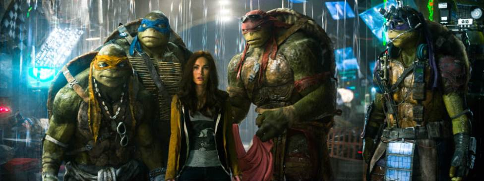 mutant-teenage-ninja-turtles-3d-blu-ray-foto-10-b