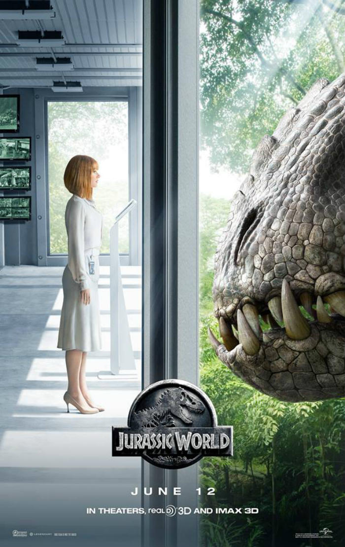 jurrasic-world-3d-poster-3
