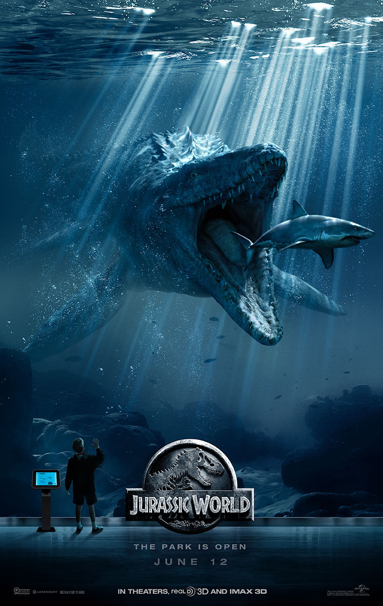 jurassic-world-3d-poster-mosasaurus