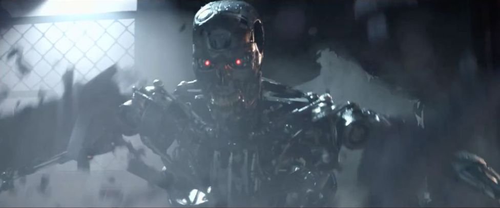 terminator-genisys-3d-james-camron-ueber-teil-5-interview