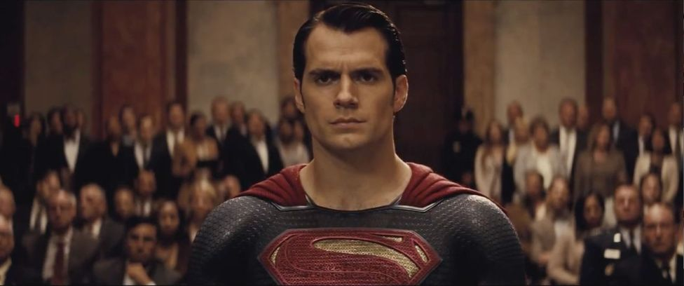Batman-V-Superman-Dawn-of-Justice-3D-trailer-2-foto-2