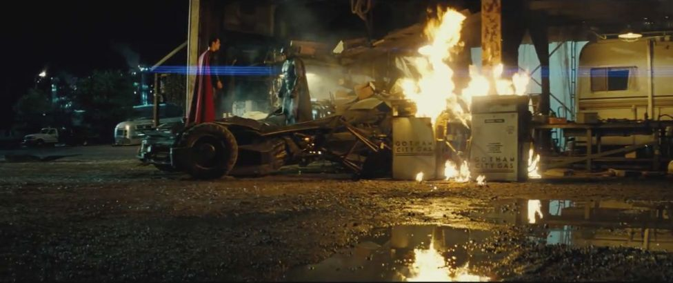 Batman-V-Superman-Dawn-of-Justice-3D-trailer-2-foto-8