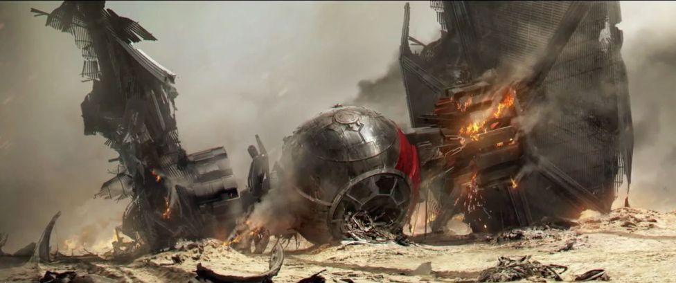 Star-Wars-Das-Erwachen-Der-Macht-3D-fotos-vom-making-of-clip-foto-1