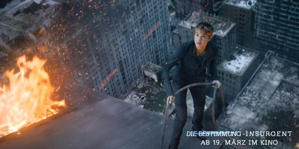 Die-Bestimmung-Insurgent-3D-Blu-Ray-Test-foto-2