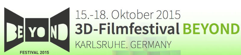 Beyond-3D-Festival-in-Deutschland-2015