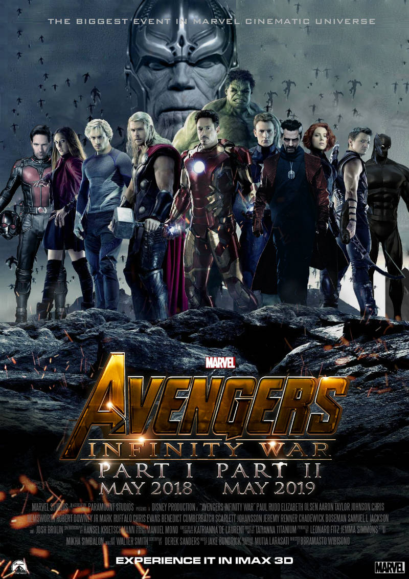 Avengers-Infinity-War-Tei-1-und-2-3D-ohne-3d-kameras-imax-kameras-foto-by_bramasto17-small