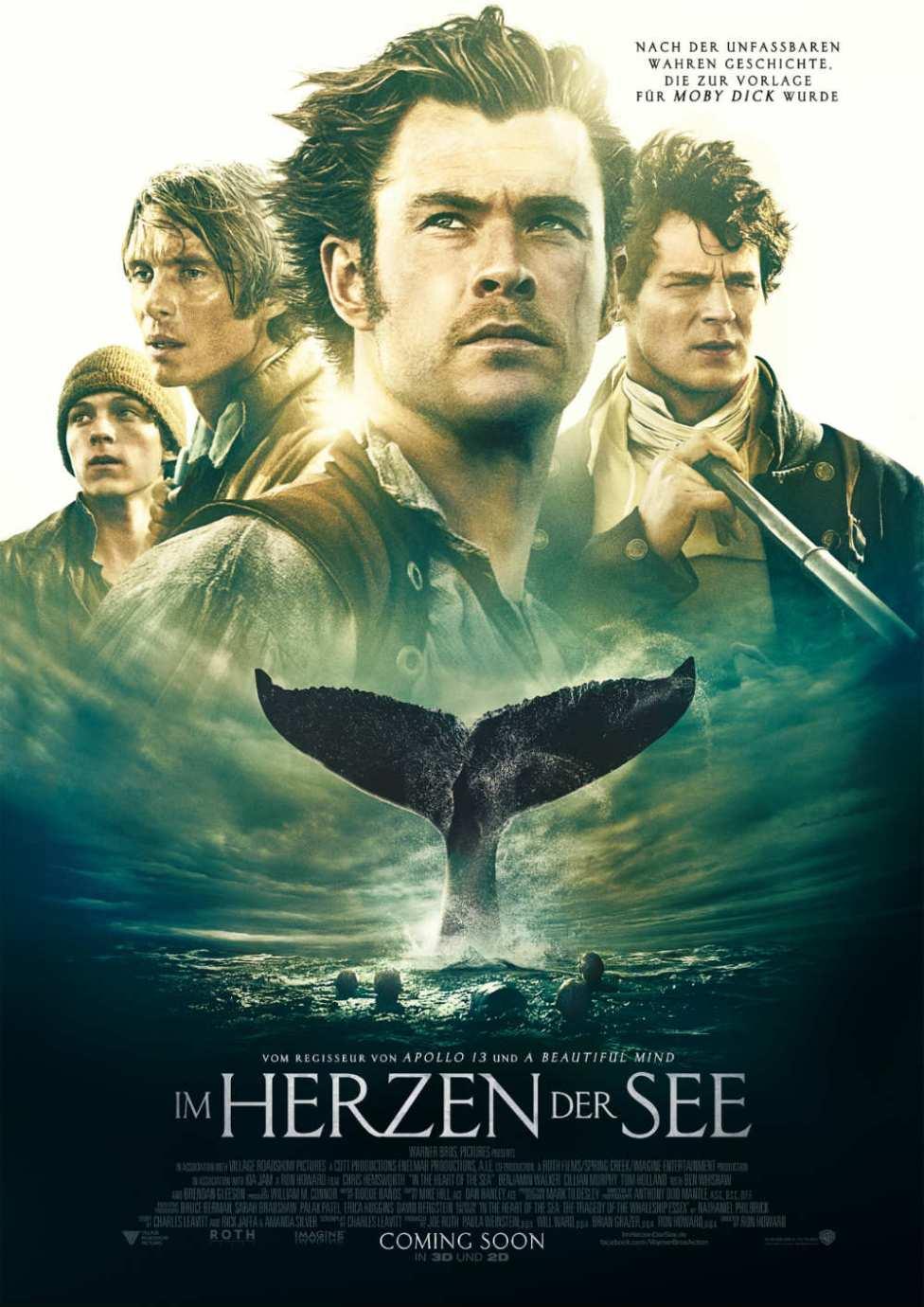 Im-Herzen-der-See-3D-deutsches-poster