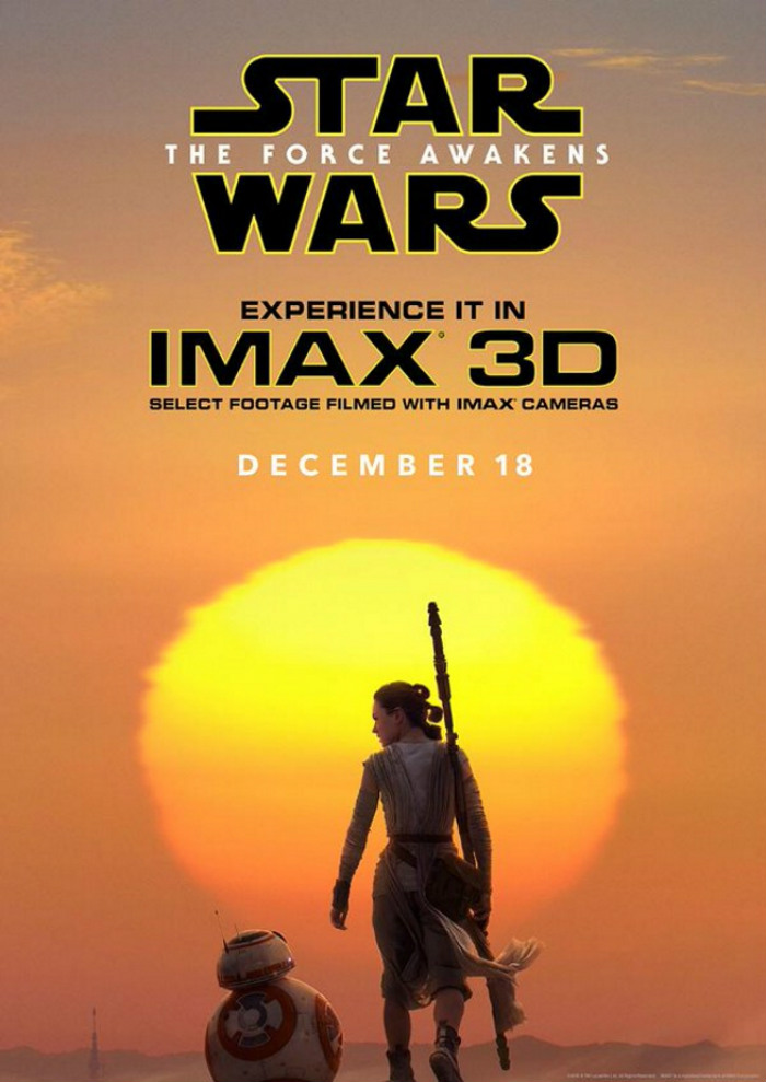 Star-Wars-Das-Erwachen-der-Macht-3D-IMAX-poster