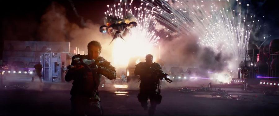 Terminator-Genisys-3D-Blu-ray-test-foto-1