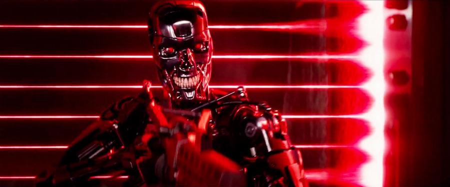 Terminator-Genisys-3D-Blu-ray-test-foto-2