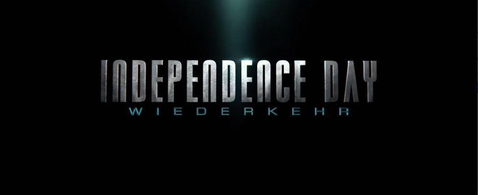 Independence-Day-Wiederkehr-3D-deutscher-trailer