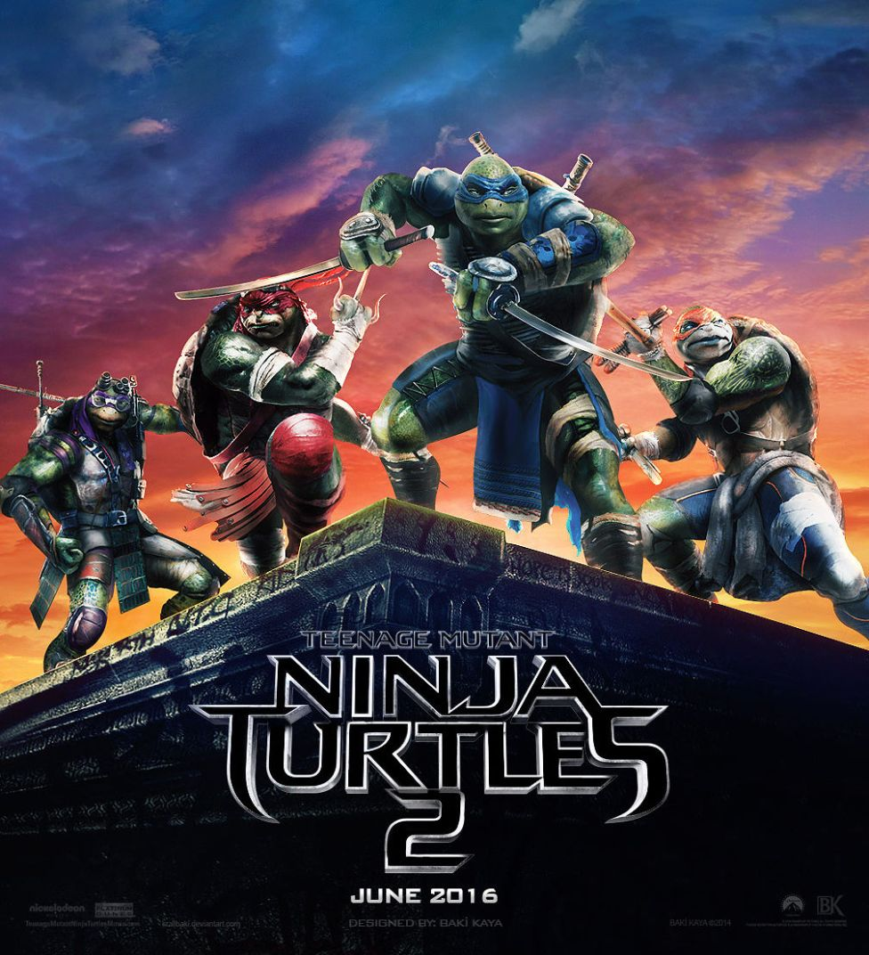 Teenage-Mutant-Ninja-Turtles2-3D-poster