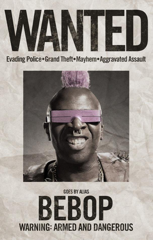 teenage-mutant-ninja-turtles-2-3d-2-posters-bebop-rocksteady-2