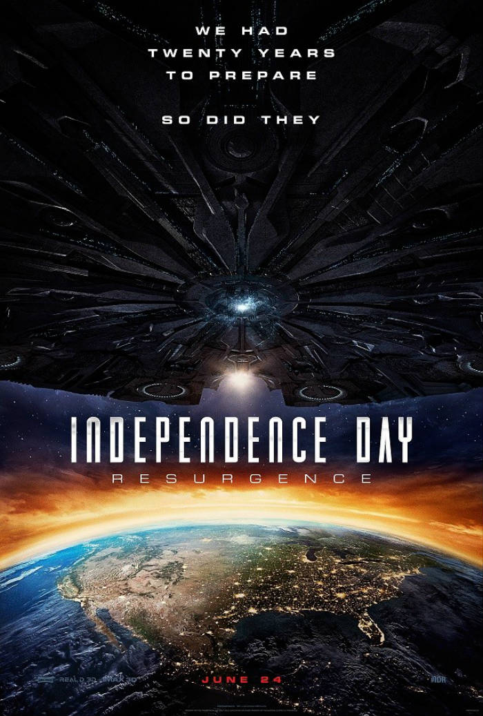 independenc-day-3d-teil-2