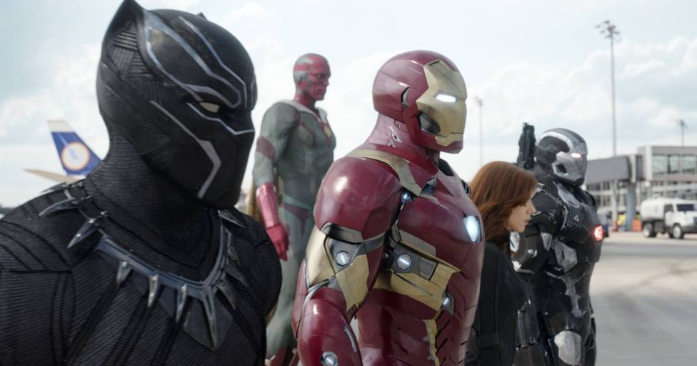 The-First-Avenger-Civil-War-3D-fotos-5