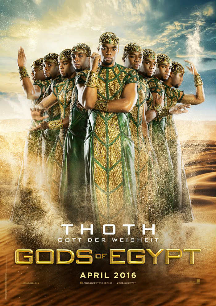 Gods-of-Egypt-3D-GO_5111_Character Arts_297x4205