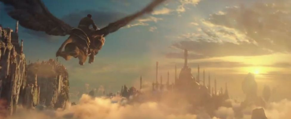 warcraft-the-beginning-3D-us-trailer-2