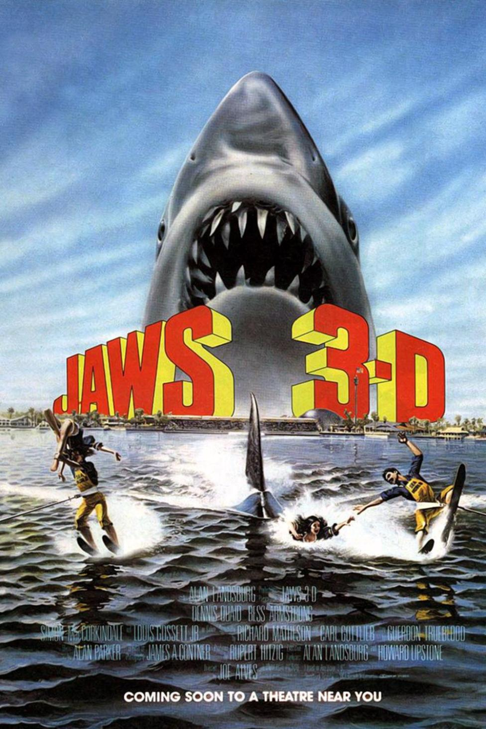 Der-weiße-Hai-3D-Jaws-3D-Blu-Ray-2016