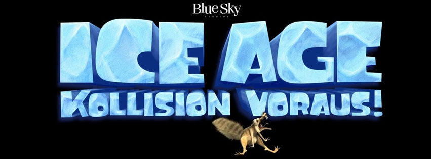 Ice-Age-4-kollision-voraus-3D