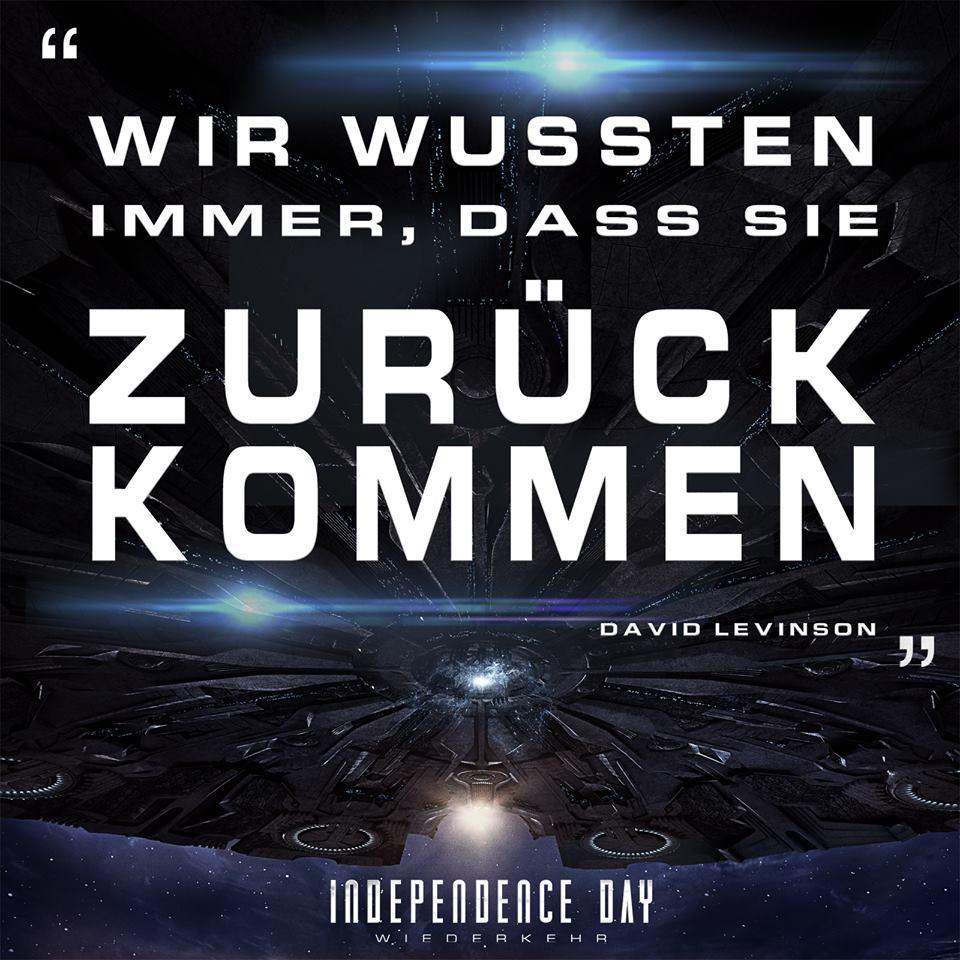 Independence-Day-Wiederkehr-3D-liam-hemsworth-poster-5