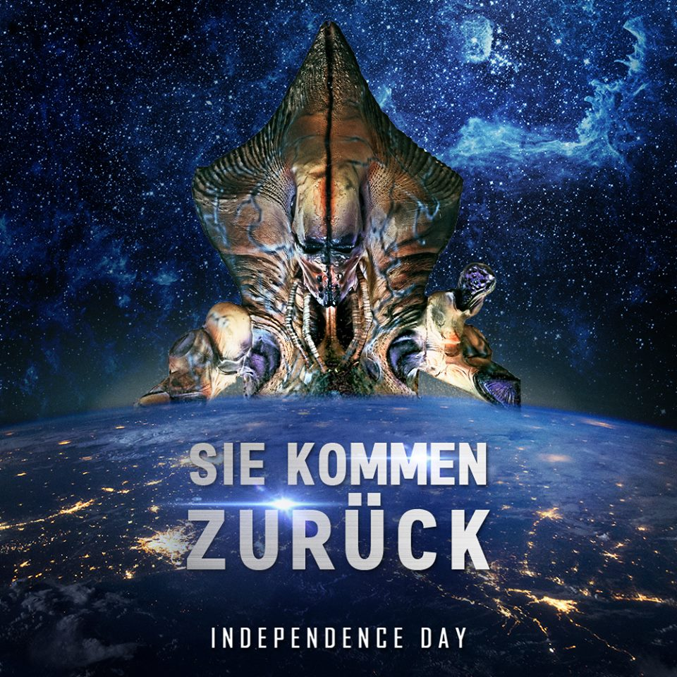 Independence-Day-Wiederkehr-3D-liam-hemsworth-poster-7