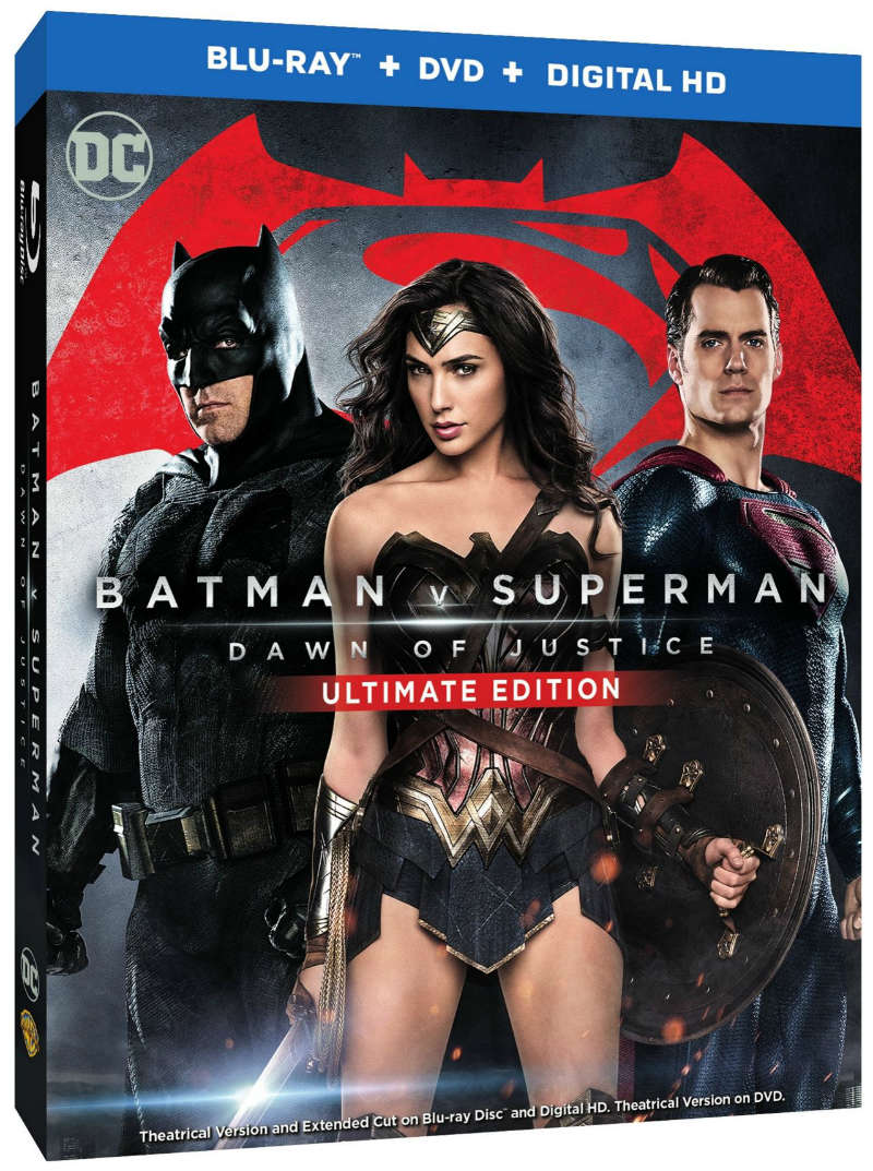 BatmanVSuperman-Dawn-of-Justic-Ultimate-Edition-kriegen-wir-in-de-eh-nicht