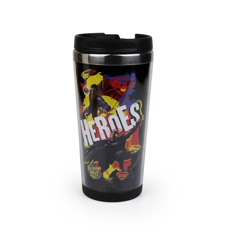 batman-v-superman-coffee-to-go-becher-motiv-heroes