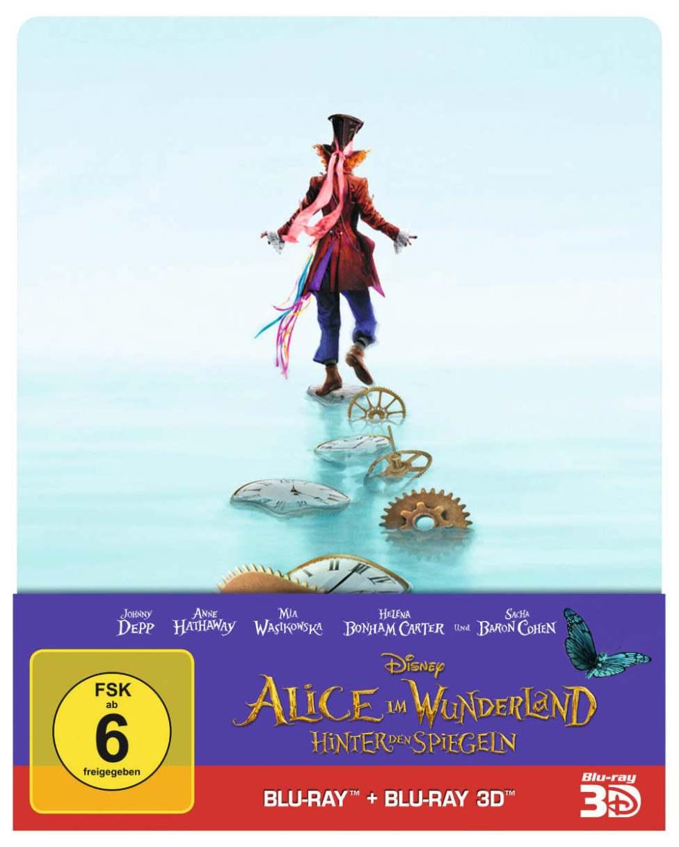 Alice_im_Wunderland_Hinter_den_Spiegeln_3D-Blu-Ray-cover-1