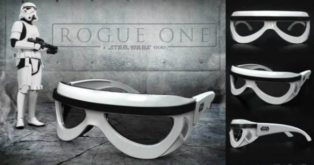 Star-Wars-Rouge-One-3D-limitierte-3D-Brillen-3dglasses-stormtrooper-death-trooper-1