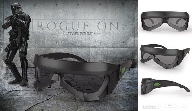 Star-Wars-Rouge-One-3D-limitierte-3D-Brillen-3dglasses-stormtrooper-death-trooper-2