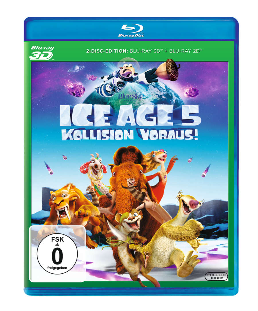 Ice-Age-Kollision-vorraus-3d-blu-ray-cover-2