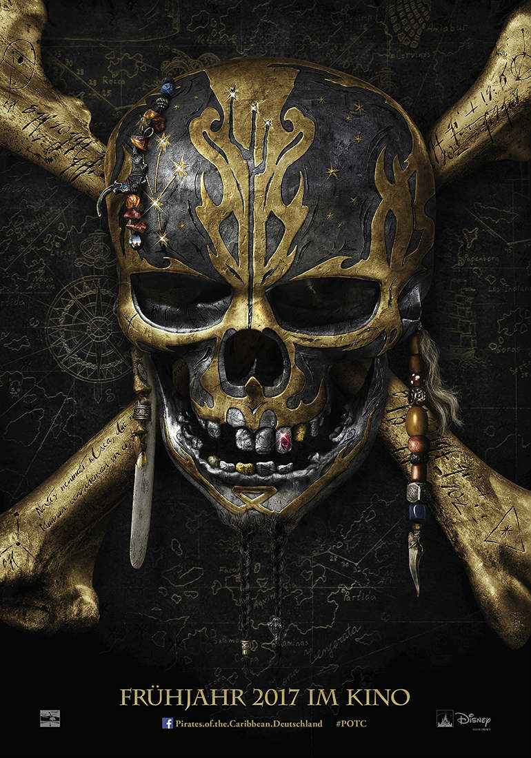 Pirates-of-the-Caribbean-3D-deutsches-poster