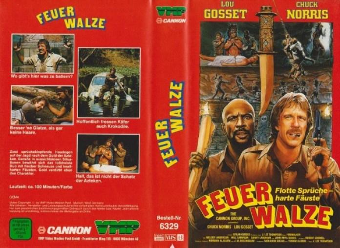 Chuck-Norris-auf-3D-Blu-Ray-Feuerwalze-Firewalker