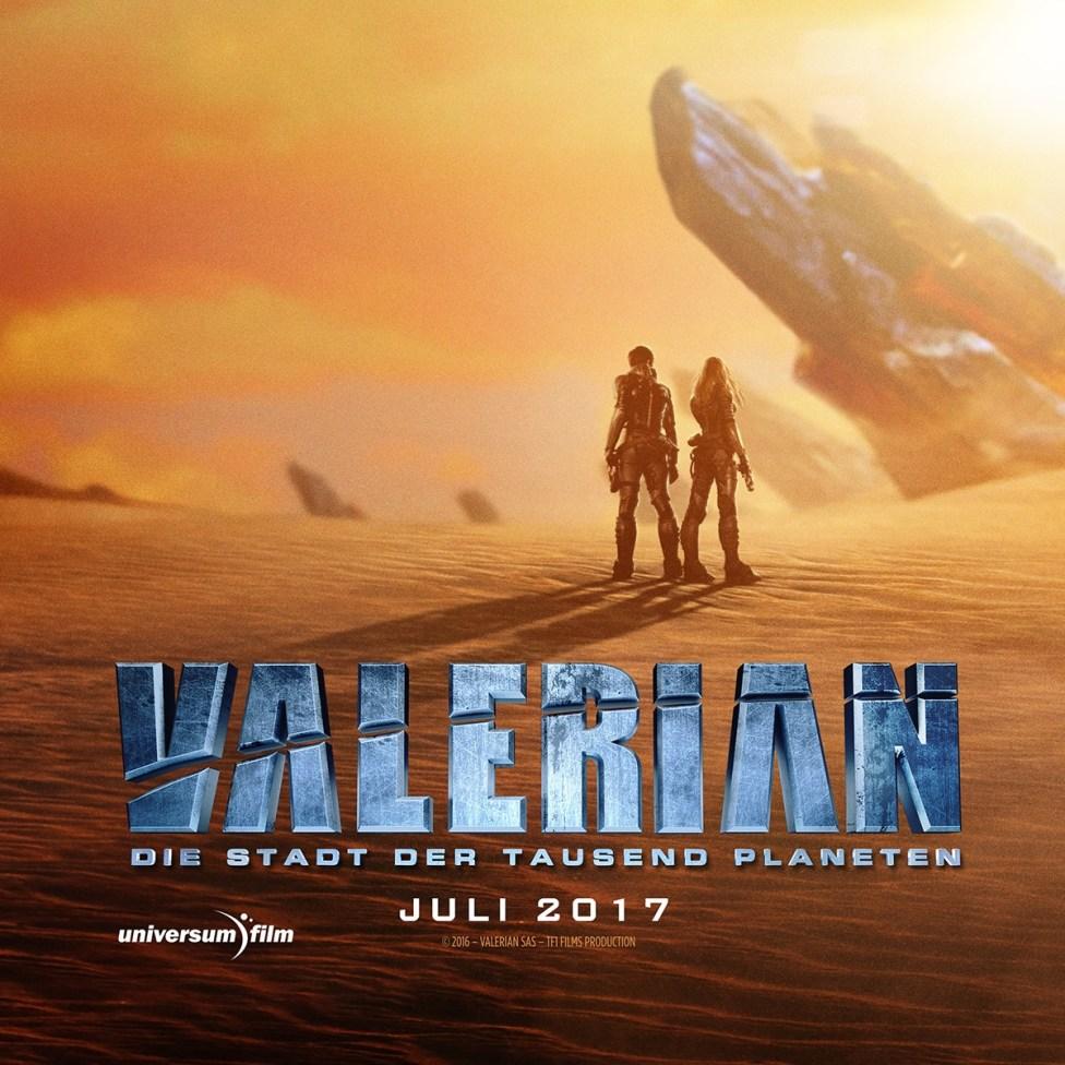 Valerian-3d-poster