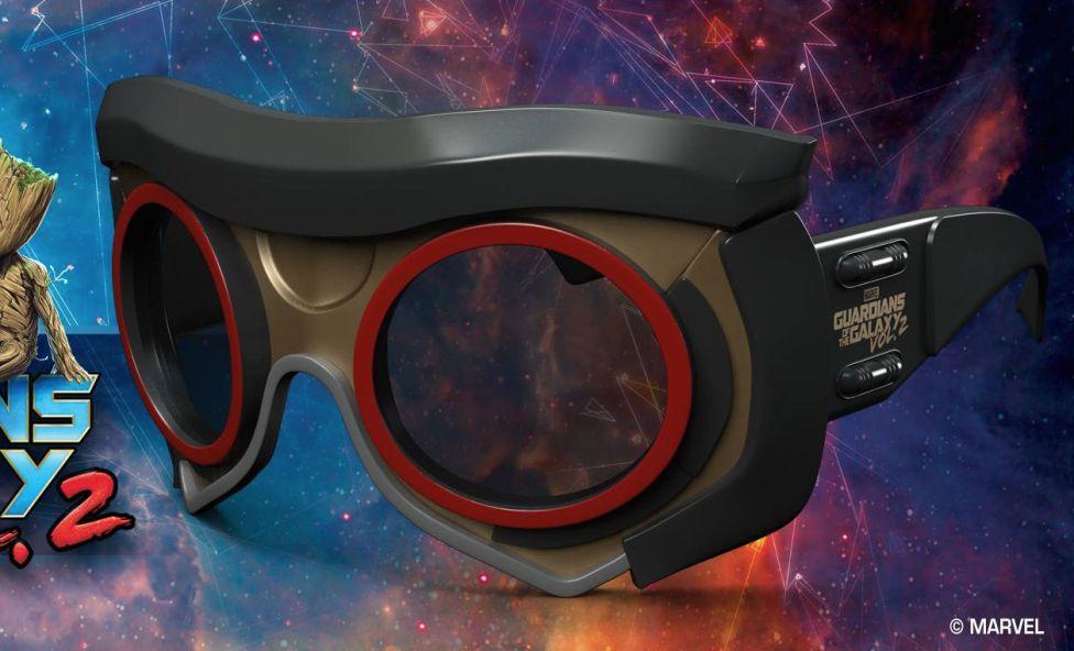 guardians-of-the-galaxy-vol2-3d-brille-look3d-3dglasses-foto-2