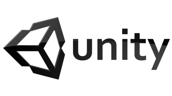 Game Programming with Unity3D Techbytes