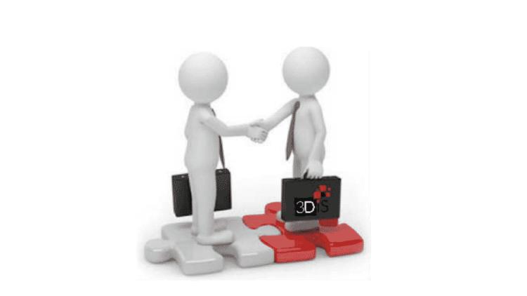 Travaillons ensemble - références