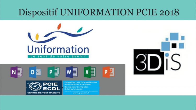 dispositif_uniformation_pcie_2018