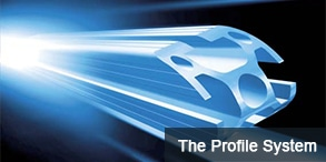 profile_system_01