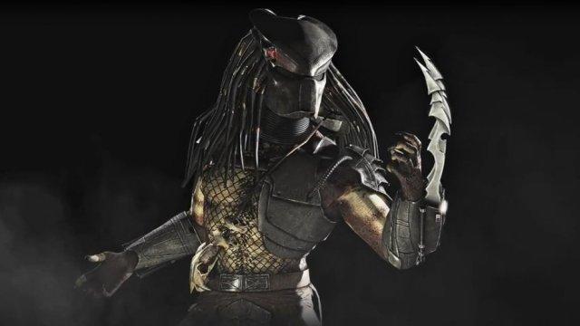 Image Result For Mortal Kombat X Ios F