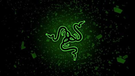 Batalla contra Switch: Razer trabaja en su propia consola portátil
