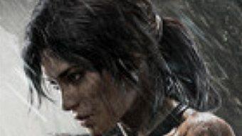 Tomb Raider Es El Juego Ms Vendido En Espaa Durante El