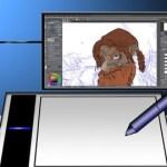 Goblin Raider HD for Genesis 8 Male