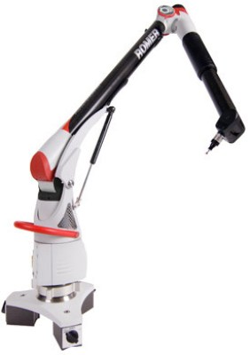 romer-6-axis-absolute-arm