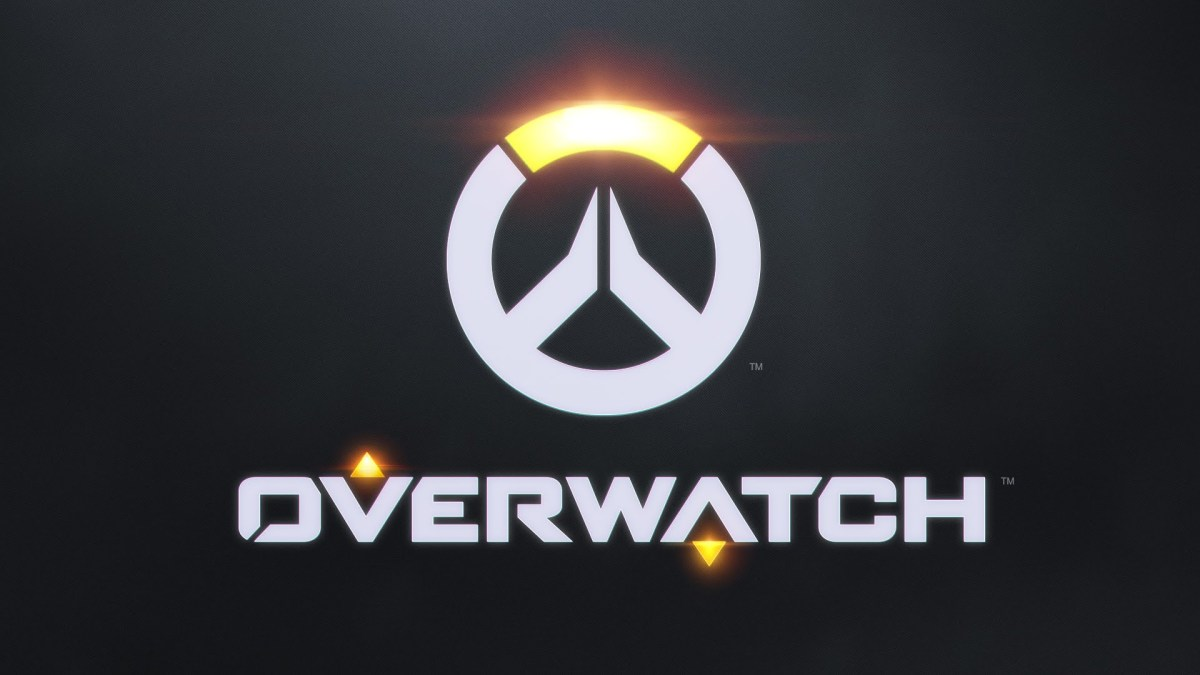 OVERWATCH - Crack Download