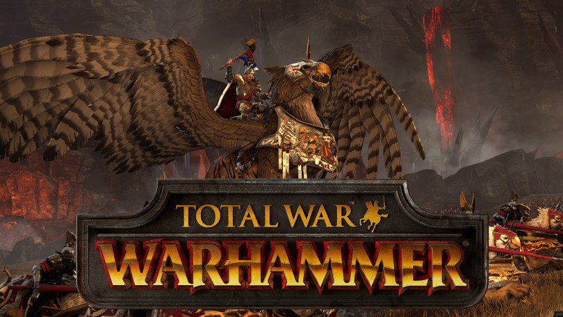 total-war-warhammer-crack